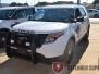 Stinnett, TX Police Department