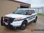 University Of North Texas Police