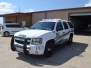 Valley View TX Police Department