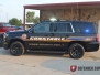 Webb County Constable Pct 1