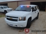 Cooke County, TX Sheriff\'s Department
