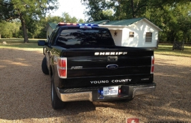 young-county-k9-26