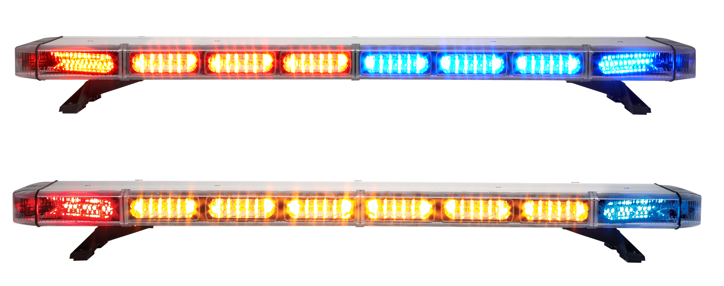 Sx liberty duo ta defender supply 939 in whelen liberty duo lightbar aloadofball Image collections