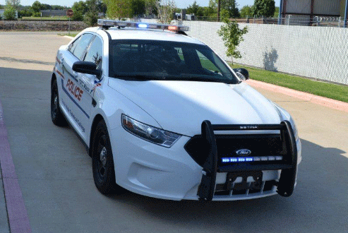 Ford Police Cars & Purchase u0026 Customize New Ford Police Cars | DefenderSupply.com markmcfarlin.com