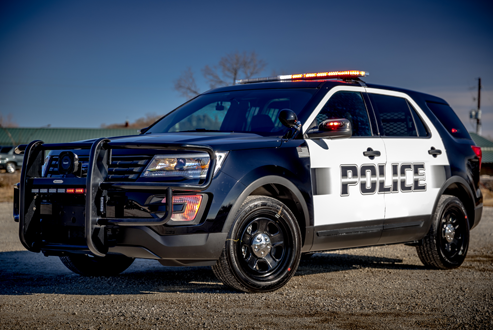police vehicles and new police cars for sale. Black Bedroom Furniture Sets. Home Design Ideas