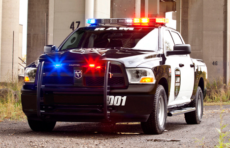 Police Cars For Sale >> Police Vehicles And New Police Cars For Sale Defendersupply Com
