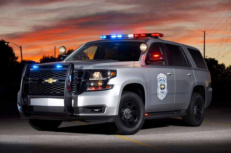 Police Vehicles and New Police Cars For Sale  DefenderSupplycom