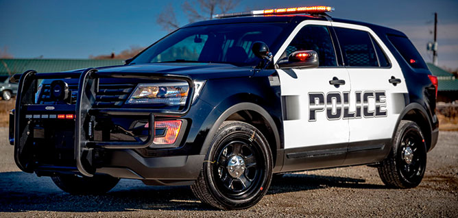 Cop Cars For Sale >> Police Vehicles And New Police Cars For Sale Defender